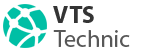 VTS TechNic Virtual Tech Support | SEO | VPN Services